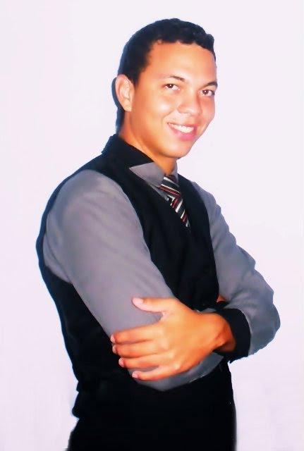 Lucas Campos Ramos