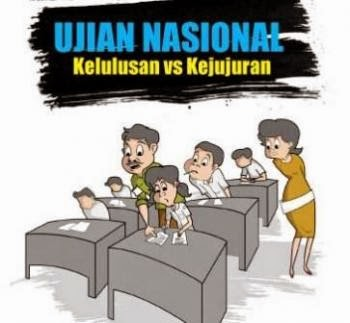 Triks Dan Tips Menghadapi Ujian 2015 Pbm Matematika Iwan Sumantri