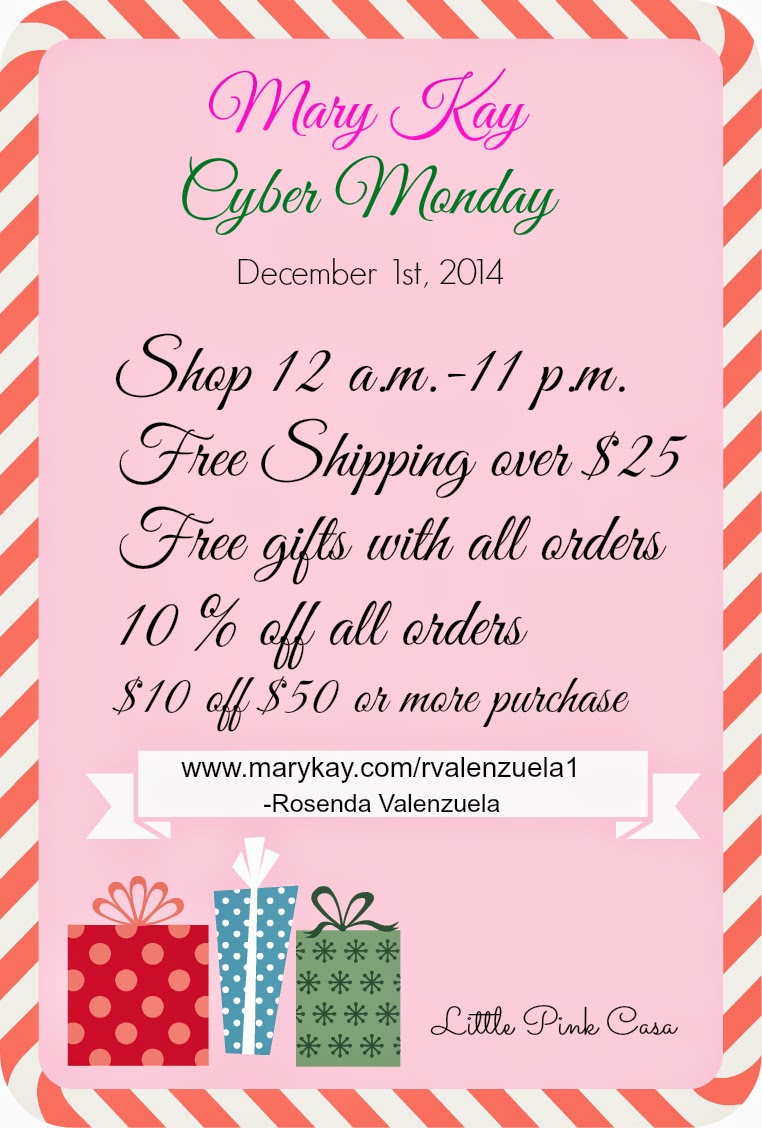 Mary kay online agreement on intouch - Hurry Sale Ends Monday Dec 1 At 11 P M