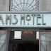 l'hotel di american horror story diventa realtà a san diego