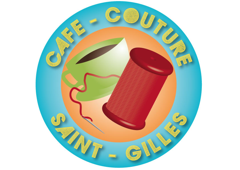 Saint Gilles Cafe Pro