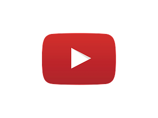 تردد قناة ACTION TUBE 2016 على النايل سات