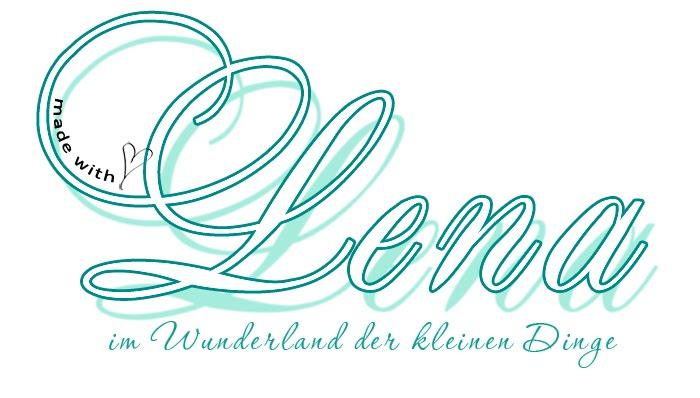 Lena im Wunderland