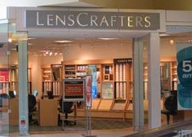 Lenscrafters Eye Exam Cost: Get Quality Service at Affordable Rates 1