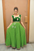 Shilpa Chakravarthy Glam pics-thumbnail-16
