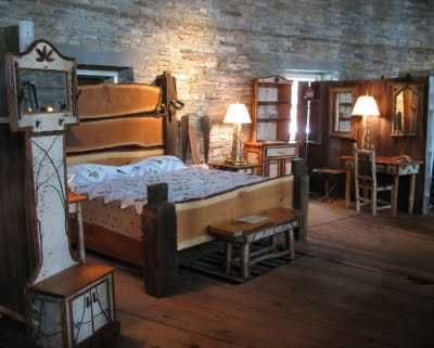 oggetti rustici : Furniture Design: Mobili rustici e oggetti di scena depoca
