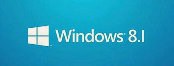 How Do I Upgrade to Windows 8.1
