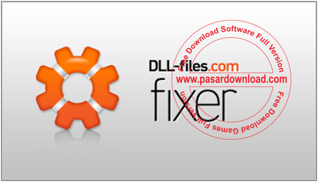Download DLL Fixer 3.1.81.2919 Multilingual Full Version