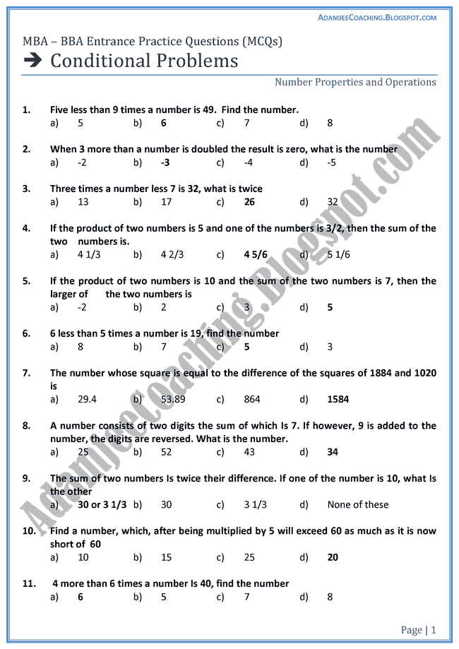 operations management test questions Operations management exam development committee 19 before you choose this uexcel exam uses for the examination • excelsior college, the test developer.