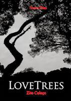 Livro Love Trees