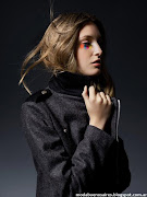 Seguimos avanzando sobre la moda otoño invierno 2013 en Argentina, . rie otoã±o invierno moda