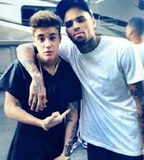 Next To You - Chris Brown feat Justin Bieber