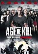 6 giờ để giết - Age of Kill