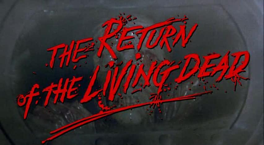 return-of-the-living-dead-3.jpg