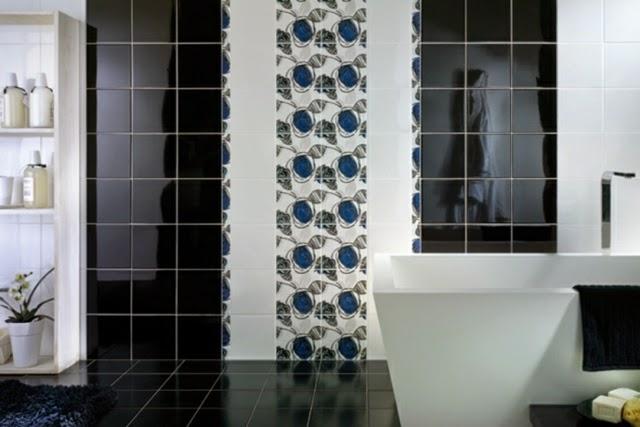 Simple Diy Design Fanatic Master Bath Shower