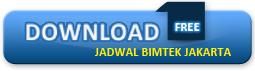 DOWNLOAD JADWAL BIMTEK 2013
