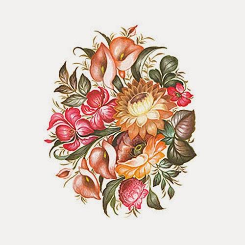http://craftpremier.ru/catalog/transfery/universalnye/transfer_universalnyy_25kh35sm_t_233_buket_s_kallami_i_irisami/