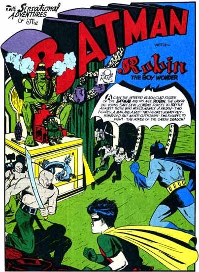 O Diário de Dick Grayson DICKGRAYSON0005C
