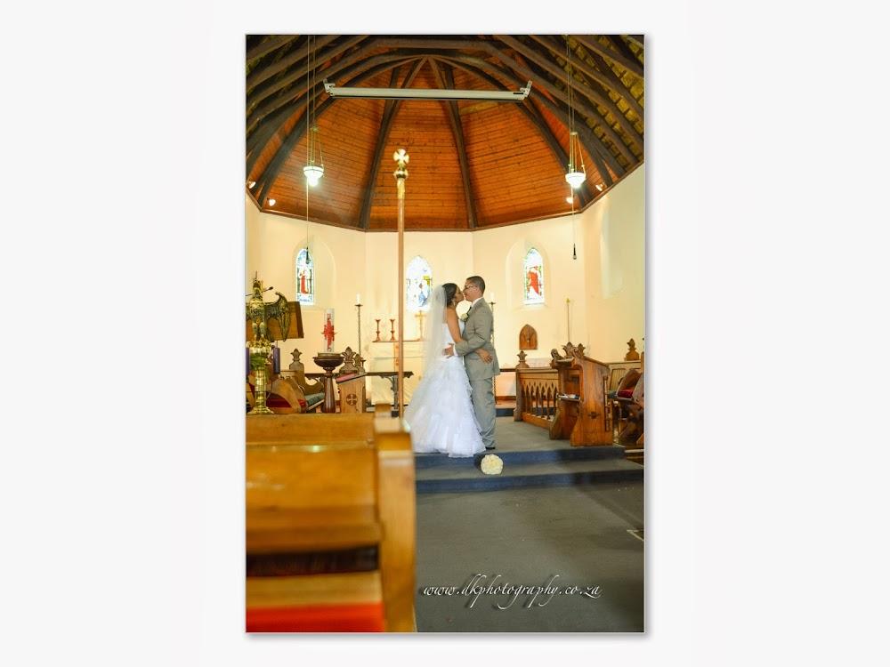 DK Photography Slideshow1-08 Preview | Elanor & Delano's Wedding in Stellenrust Wine Estate  Cape Town Wedding photographer