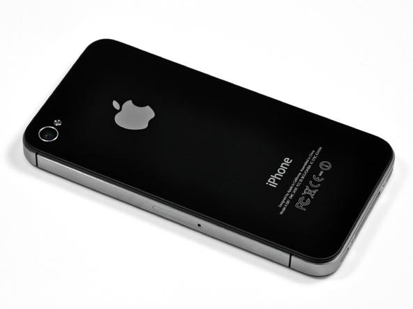 iphone model a1387 emc 2430 cena
