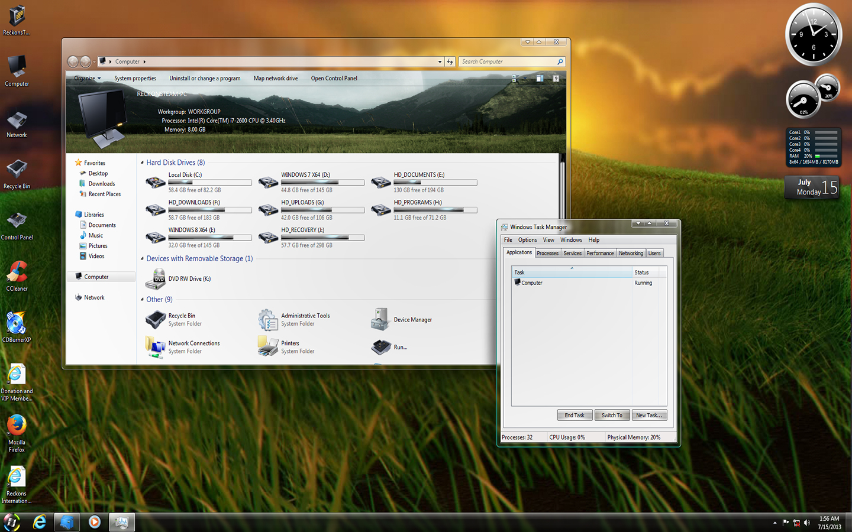 Alpha Zawgyi Download For Windows 8