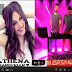 Athena Manoukian & SiN - Na Les Pws M' Agapas (New Single 2012 HQ)