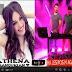 Athena Manoukian & SiN - Na Les Pws M' Agapas (New Single 2012 HQ)