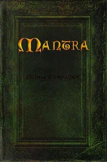 Mantra - Deddy Corbuzier