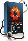 http://cinequetar.blogspot.mx/2014/03/descarga-dll-files-fixer-v31812801.html