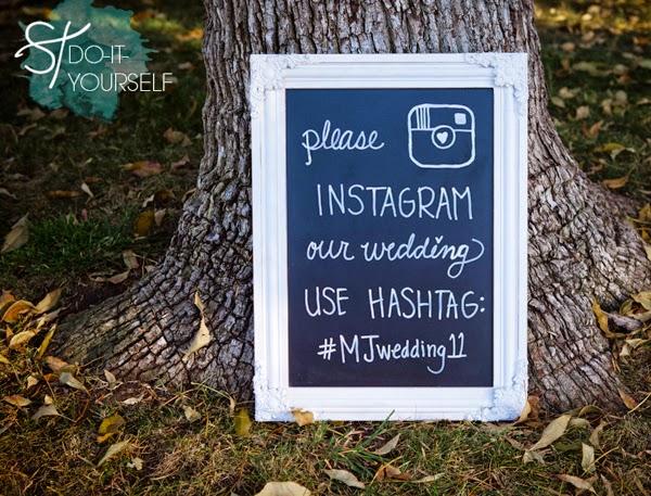 Apa itu post wedding
