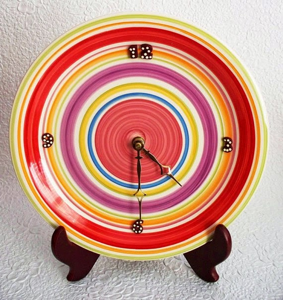 https://www.etsy.com/listing/81619412/wall-clock-plate-circle-design?ref=favs_view_2