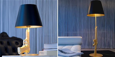 Cool Lamps and Modern Light Designs (15) 2