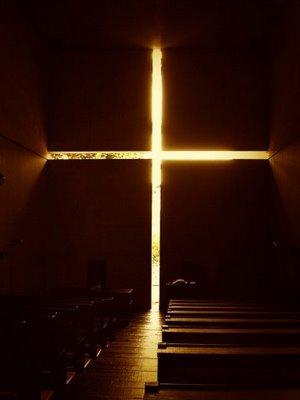Conducir a los hombres hacia Cristo