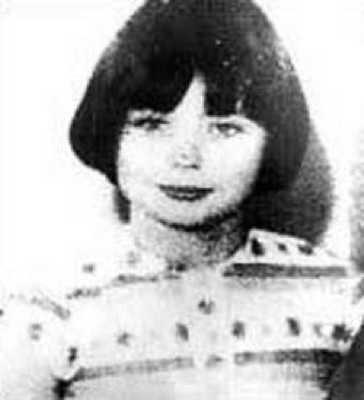 Mary Bell asesino infantil