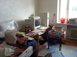 Kodin muutot kantopalvelu käteismaksulla minimihinta 2 x 50€  alkava tunti 50 €uroa kantomies