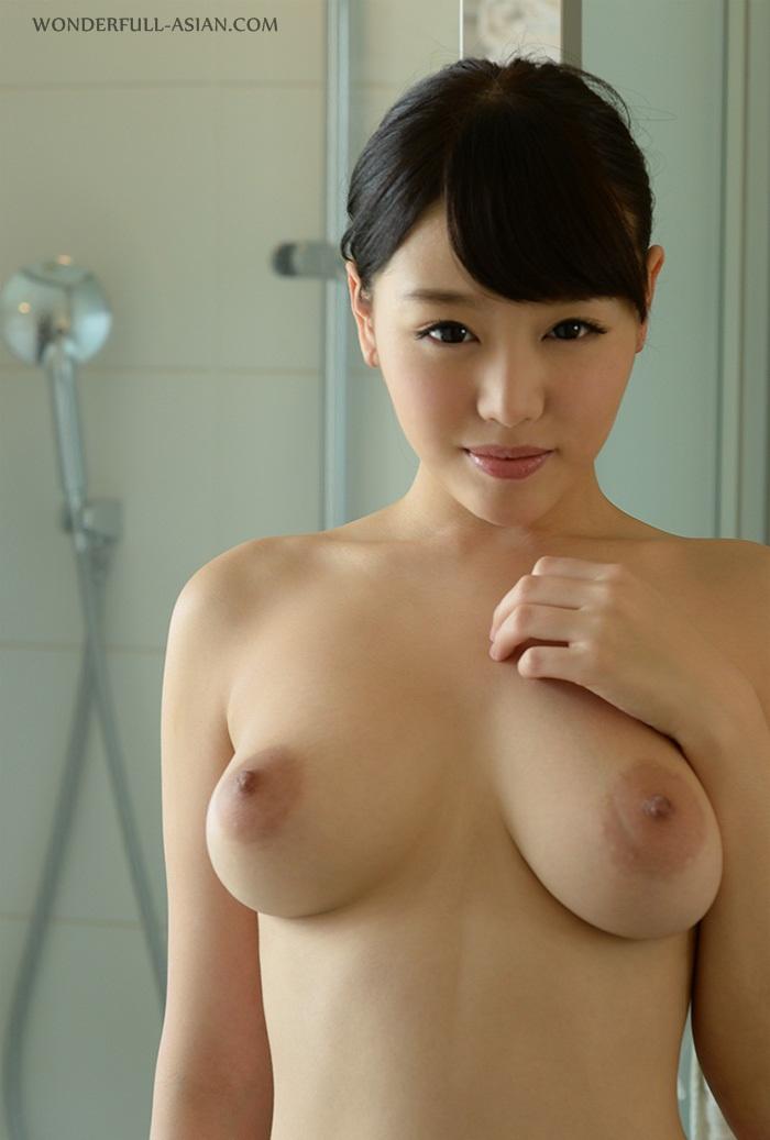 free full length ebony porn