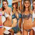 Tendencias de bikinis 2015