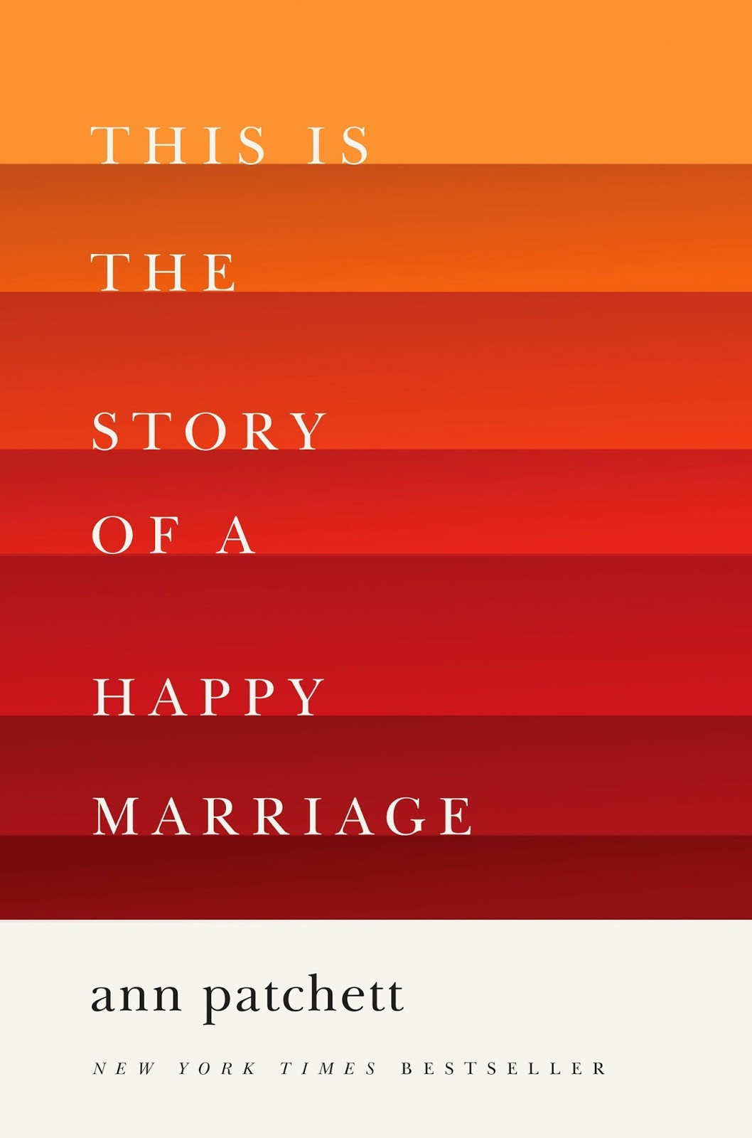marriage topics for essays