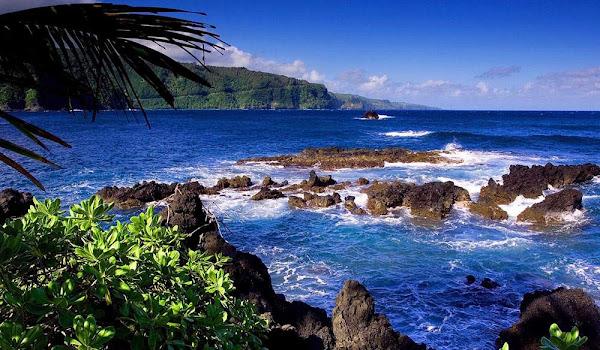En Güzel HD Doğa Resimleri