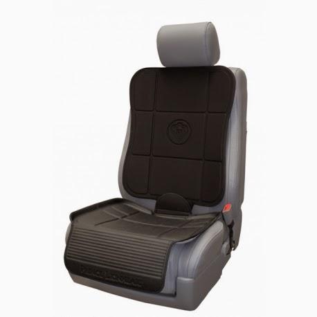 http://wyprawamama.pl/maty-samochodowe-dla-dzieci/104-mata-ochronna-pod-fotelik-samochodowy-2-stage-seatsaver.html