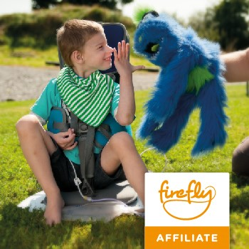 Firefly Affiliate