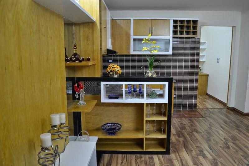 chung cư giá rẻ hà nội| chung cư mini đống đa| chung cư mini giá rẻ| chung cư mini hào nam