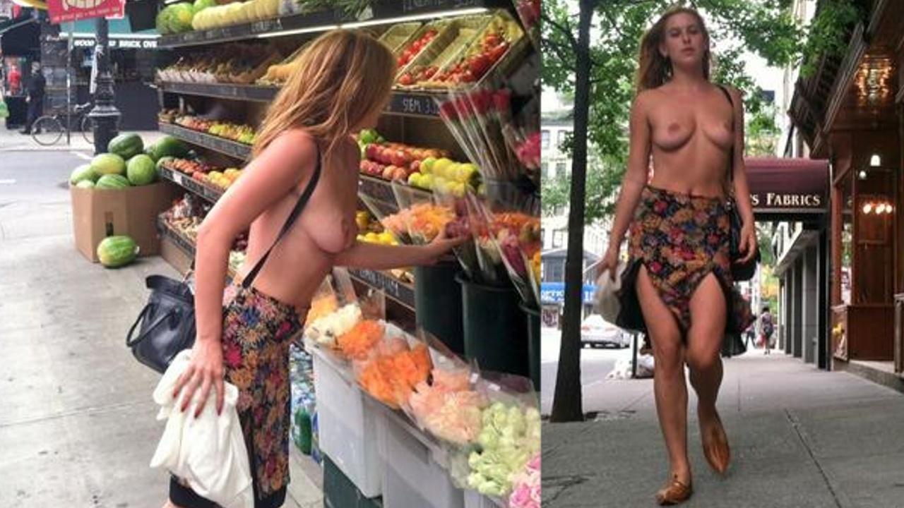 sex video chat escort urlaubsbegleitung