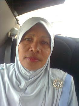 my lover mom