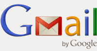 E-mail de contato DCE UEZO