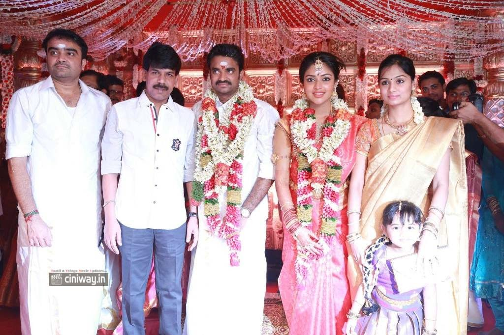 Amala-Paul-Vijay-Wedding-Photos