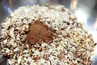 grains-and-cinnamon
