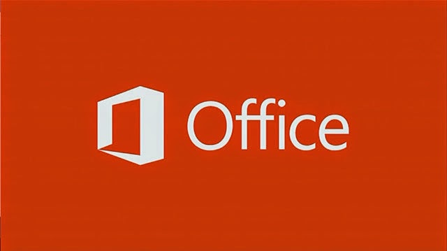 http://www.freesoftwarecrack.com/2014/06/microsoft-office-2013-professional-plus-download.html