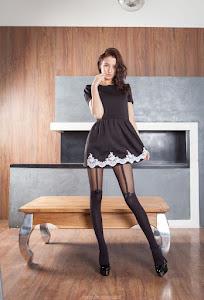 大笨蛋 - feminax%2Bsexy%2Bgirl%2Blayna_47499%2B-%2B04-703809.jpg