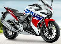 Promoção Troque para Melhor Mobil Super Moto